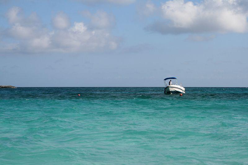 Bahamas 095