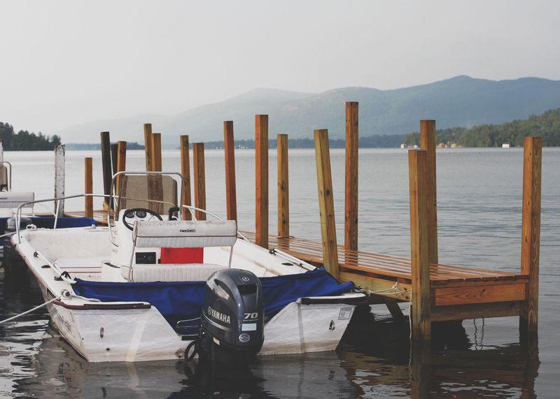 Dockblog3